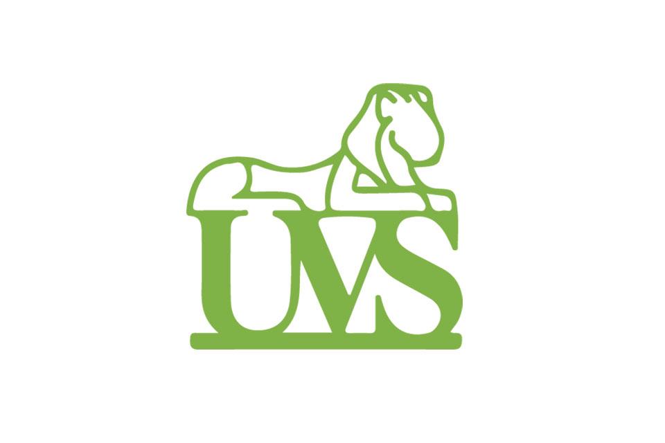 Syndimmo---Unie-Vlaamse-Syndici